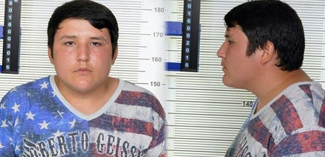 Çiftlik Bank dolandırıcısı 'Tosun' Interpol listesinde