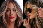 Jennifer Lopez iki Türk'ü takibe aldı