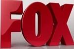 Fox TV'den flaş karar!