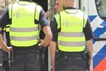 Amsterdam Başkonsolosluğu saldırısında PKK ilişkisi ortaya çıktı