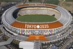 Japonya'dan 2020 olimpiyatlarına aşırı sıcak önlemi