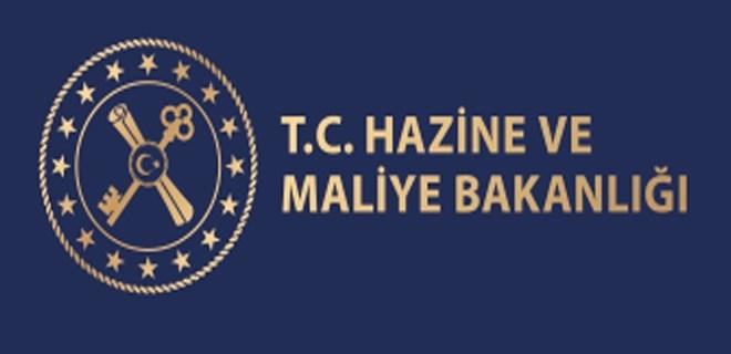 Hazine ve Maliye Bakanlığı'ndan IMF iddialarına sert yanıt