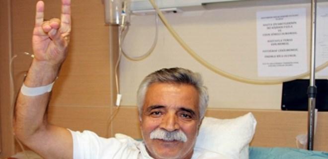 Ozan Arif vefat etti