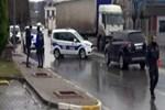 Tuzla'da gaspçı dehşeti!