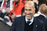 Sarri gidiyor Zidane geliyor!