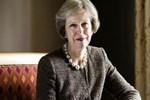 İngiliz Parlamentosu'ndan Brexit reddi