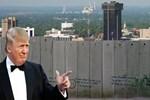 Trump, Meksika duvarı için 'acil durum' ilan edecek