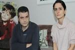 Talihsiz Alperen'in acılı ailesinden temyiz isyanı!