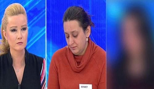 Abdullah Gazi Akbıyık cinayetinde flaş gelişme!