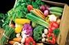 Çalışma düzenimizden dolayı hareketsiz yaşama uyum sağlamamızla birlikte, zayıflama diyetleri de...