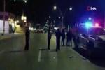 Meksika'da kan donduran silahlı saldırı