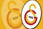 Galatasaray'da Avrupa mesaisi başladı