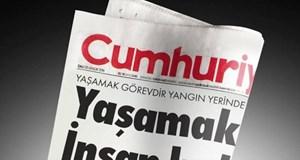İstinaf mahkemesi, Cumhuriyet Gazetesi davası cezalarını onadı