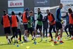 Fenerbahçe'de kökten değişim