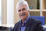 Eski Spor Bakanı Fikret Ünlü vefat etti