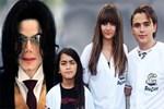 Michael Jackson ailesine kazandırıyor