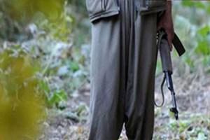 Örgütten kaçan kadın teröristlerin ifadeleri kan dondurdu