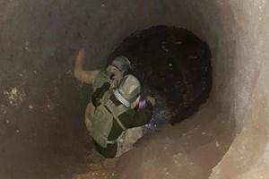 Siirt'te PKK'ya büyük darbe!