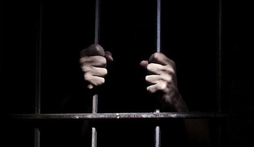 DEAŞ infazcısına 7 yıl 6 ay hapis