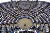 Avrupa Parlamentosu (AP) Dış İlişkiler Komitesi, Avrupa Birliğinin Türkiye ile üyelik...