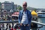 İş adamının esrarengiz cinayetinde şok gelişme