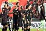 Galatasaray'da hayaller gerçekler