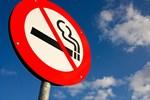 Sigara içilen iki işletmeye 20 bin TL para cezası