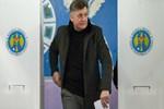 Moldova seçimlerinde sürpriz sonuç