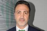 Bursaspor'da istifa şoku