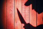 Alanya'da bir kişi bıçaklanarak öldürüldü