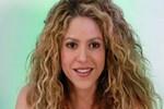 Shakira mahkemede ifade verecek