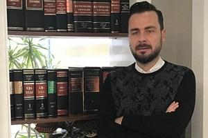 Kayserispor Beşiktaş'ı gözüne kestirdi