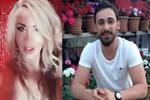 Trafikte tartıştığı genci öldüren travestiye haksız tahrik indirimi