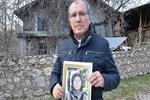 12 yıldır kayıp olan annesini arıyor