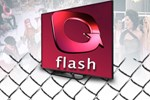 Flash TV yönetiminden şok karar!