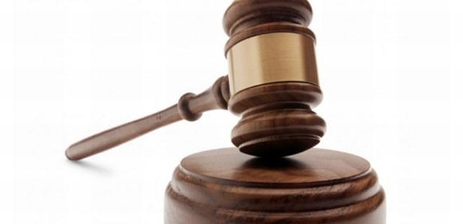 Yargıtay'ın bozduğu davada tahliyeye ret