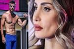 Sadettin Saran - Emina Jahovic aşkı bitti!