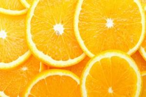 Çikolata kistine karşı turunçgil tüketin