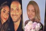 Murat Gezer'den herkesi duygulandıran paylaşım