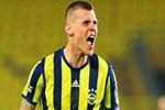 Skrtel Fenerbahçe'de kalmayacak