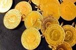 Ablasının 80 bin liralık altınını çaldı!