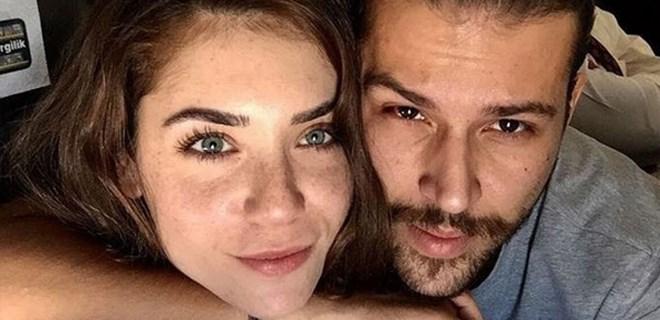 Fulya Zenginer evlilik teklifi aldı!