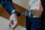 FETÖ'nün ev ağabeyine 6 yıl hapis