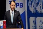 Bakan Albayrak 25 milyar TL'lik yeni paketi açıkladı