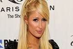 Paris Hilton'un büyük 'sırrı' ortaya çıktı!