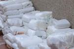 Plastik ambalaj üreticileri: