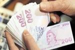 Milyonlarca emeklinin maaşı Temmuz'da zamlanacak!
