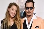Johnny Depp'ten eski eşine 'Beni bitirdin' davası!