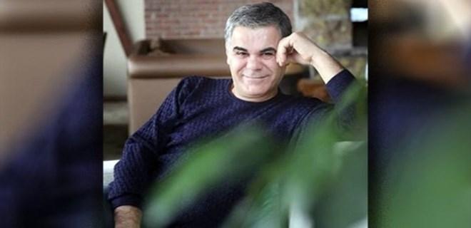 Türkiye Gazetesi yazarı özür diledi