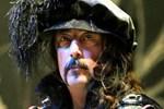 Sevilen opera sanatçısı yaşamına son verdi!